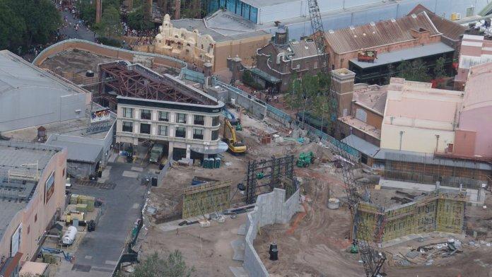 muppet-courtyard-disney-world-hollywood-studios-construction-bioreconstruct