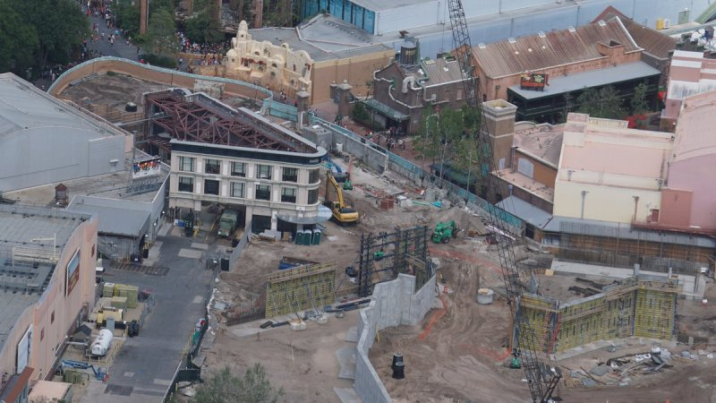 muppet-courtyard-disney-world-hollywood-studios-construction-bioreconstruct