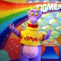 Figment-Journey-into-Imagination