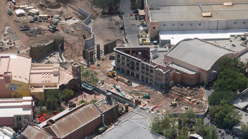 muppet-courtyard-disney-hollywood-studios-aerial-construction-bioreconstruct