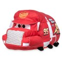 Mack-Medium-disney store-cars 3- tsum tsums- Disney Store Tsum Tsums