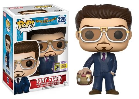 marvel-pop-exclusive-sdcc-comic-con-tony-stark