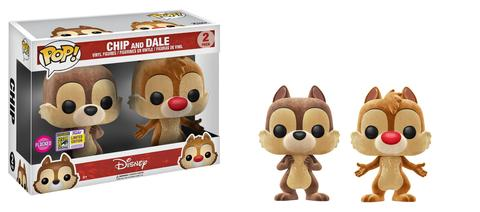 sdcc-comic-con-pop-funko-chip-dale-flocked-exclusive