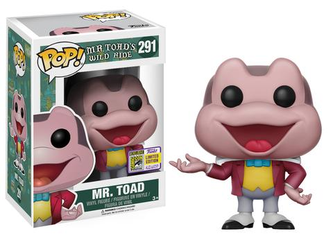 pop-vinyl-sdcc-san-diego-comic-con-mr-toad