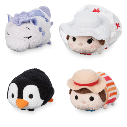 disney-d23-exclusive-tsum-tsum-sets-mary-poppins
