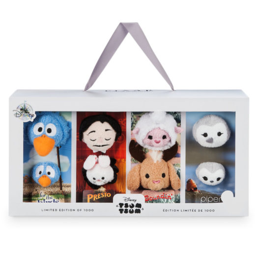 disney-d23-exclusive-tsum-tsum-sets-pixar