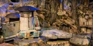 star-wars-land-millennium-falcon-d23