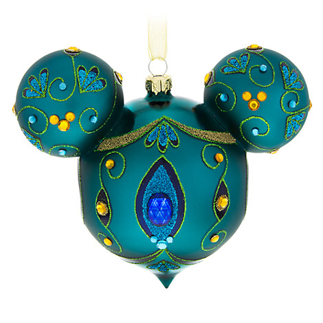 disney-christmas-in-july-disney-store-ornament