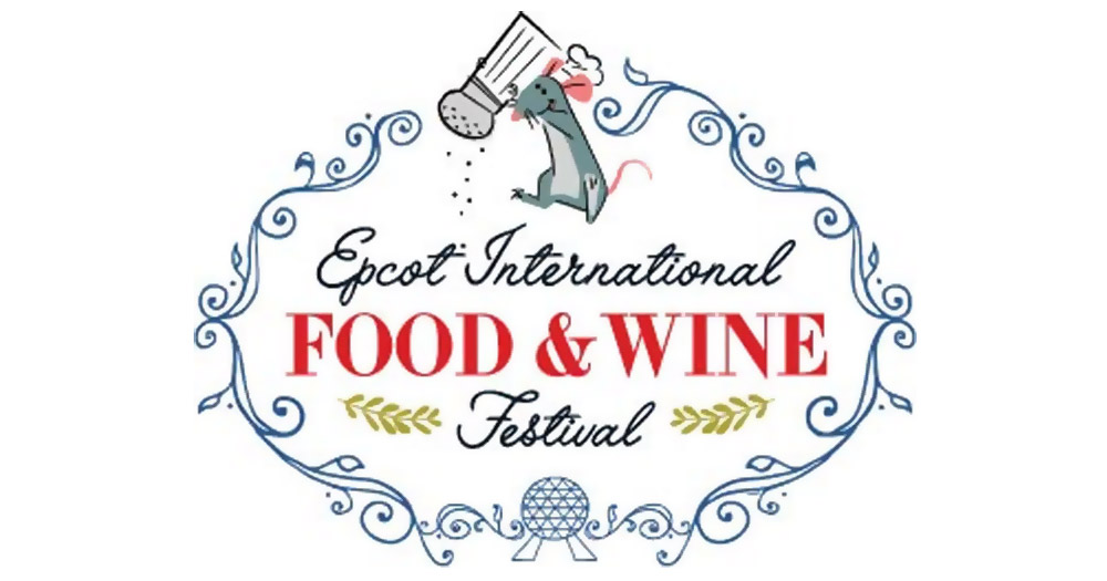 Disney World Food And Wine Festival  Tickets