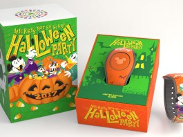 mickeys-not-so-scary-halloween-merchandise-limited-edition-magic-band