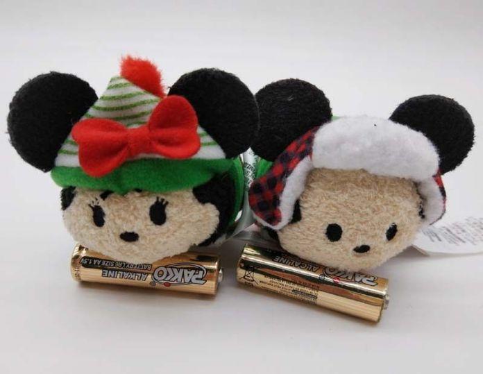 tsum-tsum-holiday-Christmas-2017-mickey-minnie