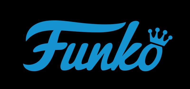 funko new york city comic con 2017 nycc disney exclusives the rh thekingdominsider com