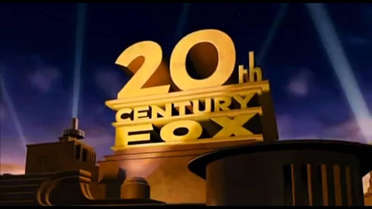 Comcast Could Thwart Disney-Fox Merger, Disney Stock Downgraded