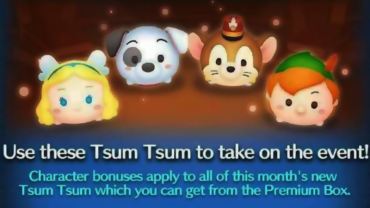 January-2018-Disney-Tsum-Tsum-Event