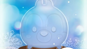 Tsum-Tsum-December-2017-Event-Snow-Festival