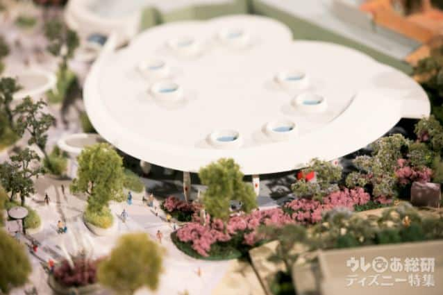 tdl-tomorrowland-expansion-model-baymax