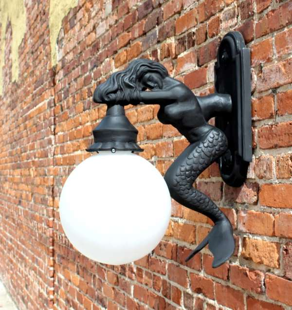 outdoor lamps antique # 54