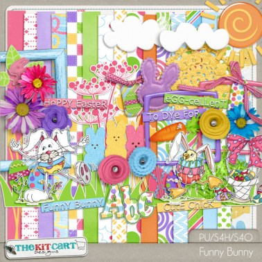 https://www.etsy.com/listing/159008829/funny-bunny-easter-digital-scrapbook-kit?ref=shop_home_active_3&ga_search_query=bunny