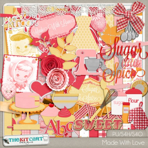 https://www.etsy.com/listing/159997643/made-with-love-digital-scrapbooking-kit?ref=shop_home_active_2&ga_search_query=made