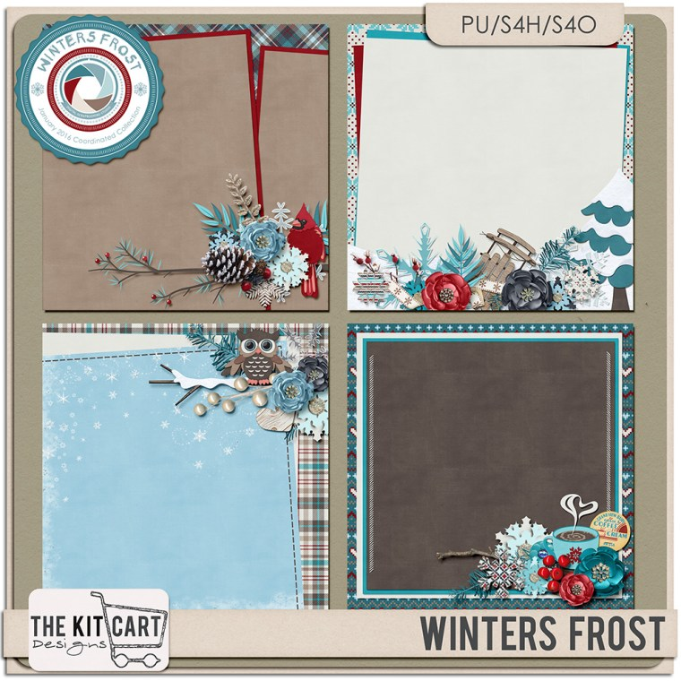 kitc_winterfrost_layerppre