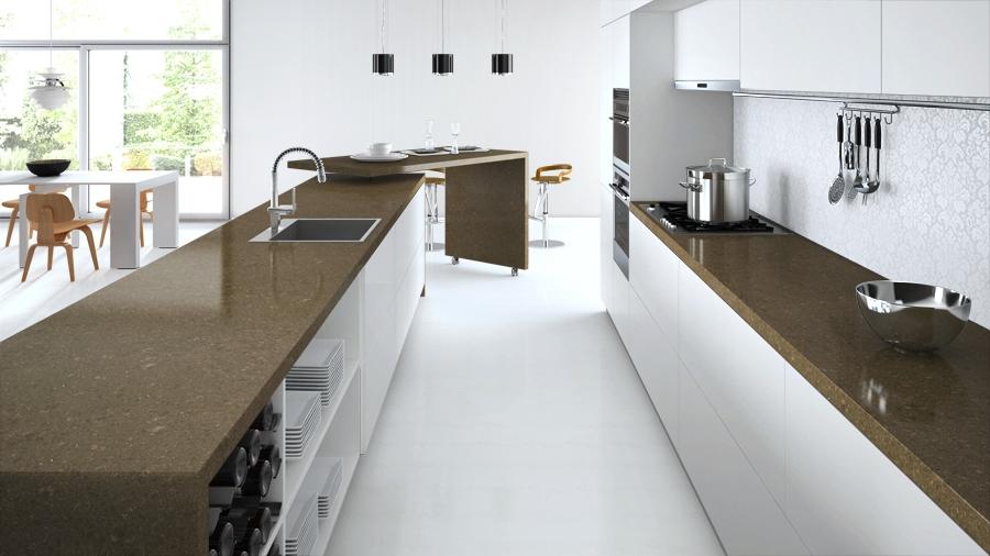 Kitchen And Bath Victoria