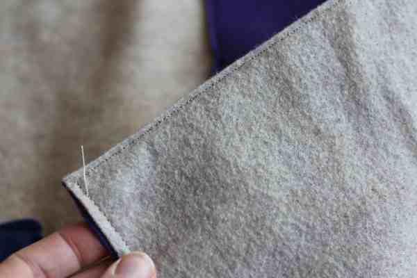 kitchen-house-stitching