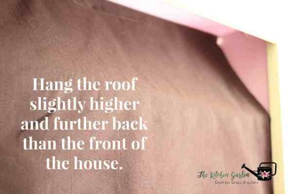 roof-hang