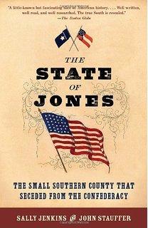 the-state-of-jones