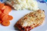 Brown Sugar Garlic Chicken - The Kitchen Gent