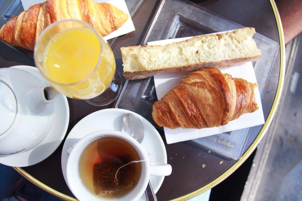The Kitchen Gent   Paris, France
