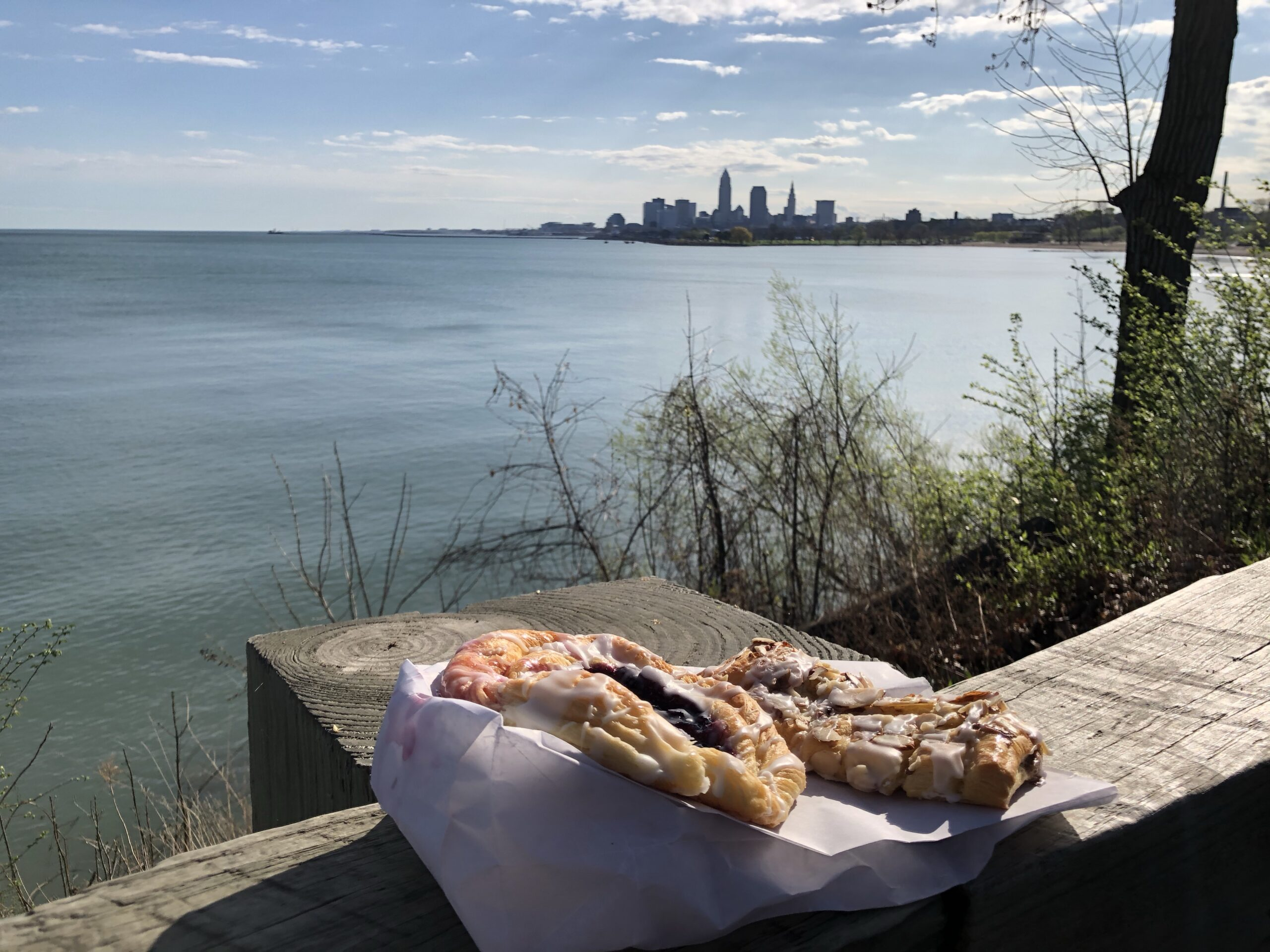48 Hours of Eating in Cleveland, Ohio