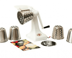 The Kitchen Girl® Essential Cooking Tools