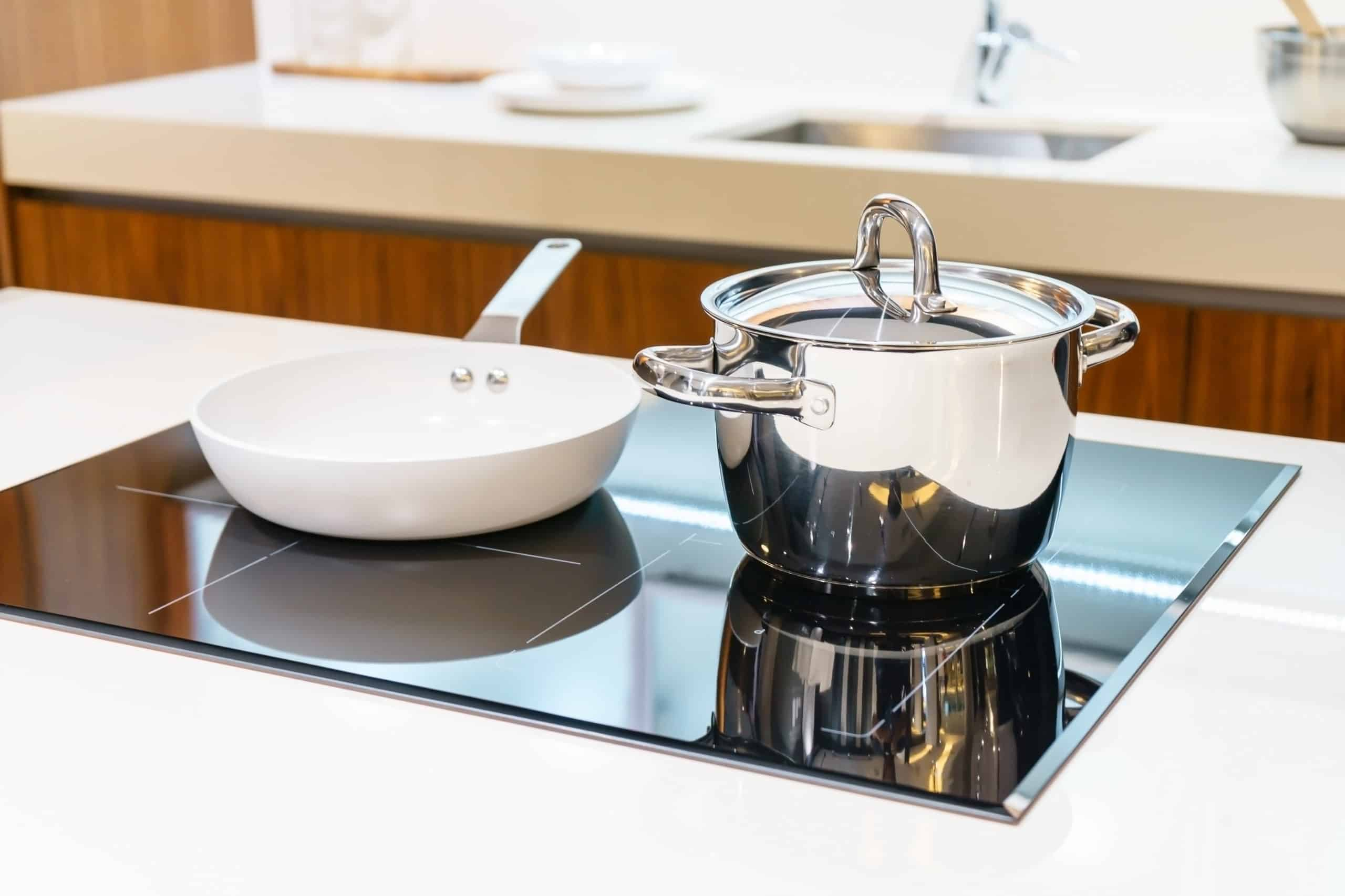 How to Check if Cookware is Induction Ready