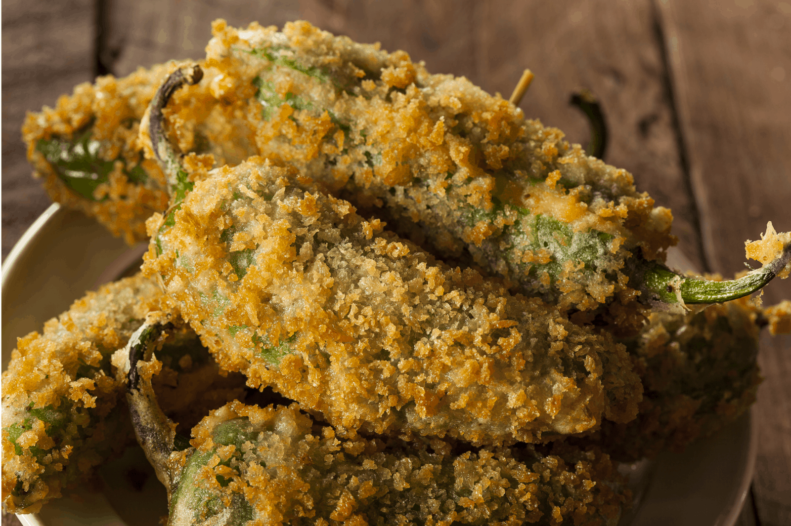 Can You Freeze Jalapeno Poppers?