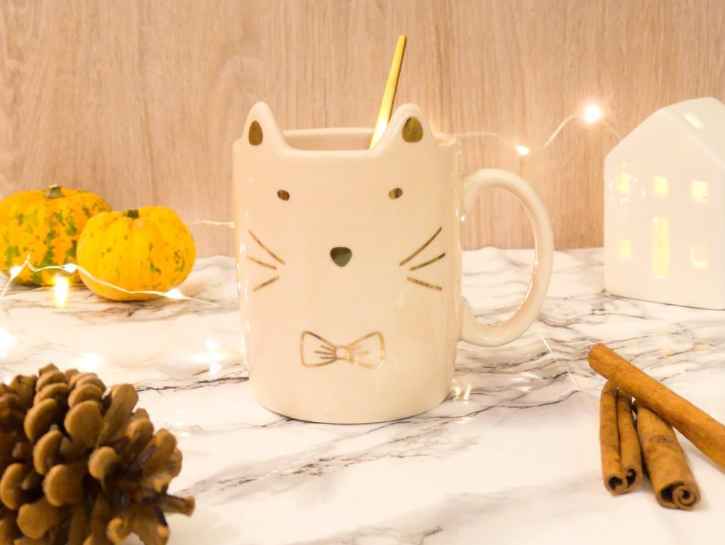 Chocolat chaud potiron (2)