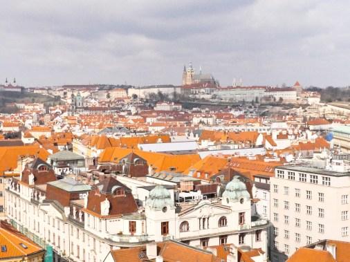 Prague (19)