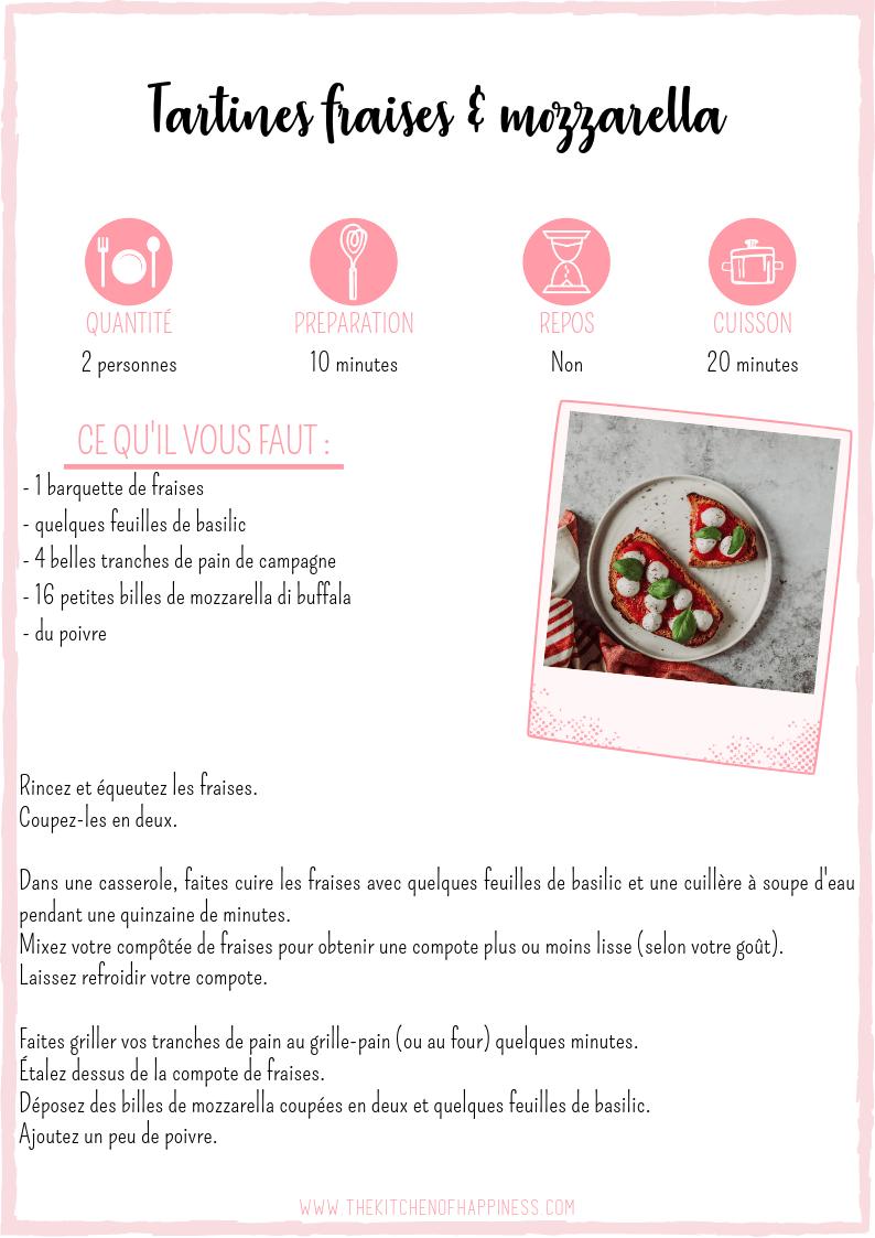 Tartines fraises & mozzarella.png
