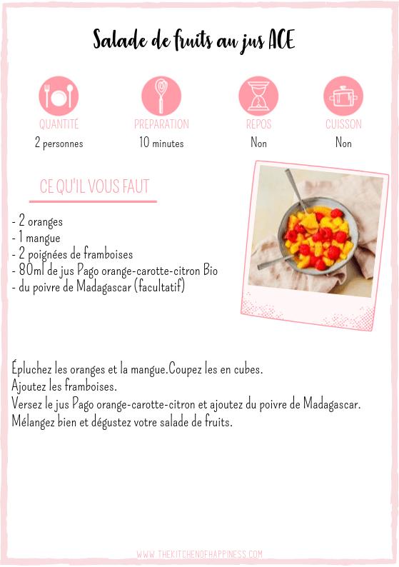 Recette Salade de fruits.png