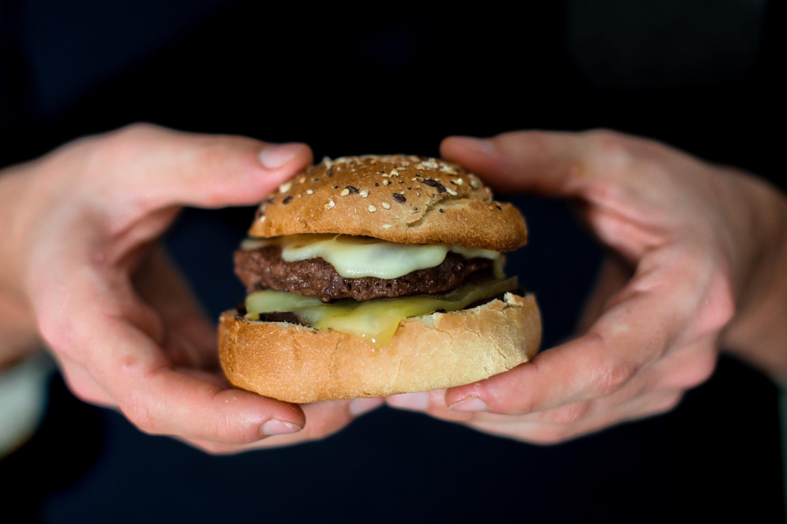 Burgers tomme et champignons (4).jpg