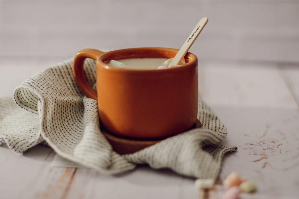 Sucette de chocolat (6)
