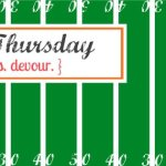 Tailgate Thursday: Tennessee Edition!