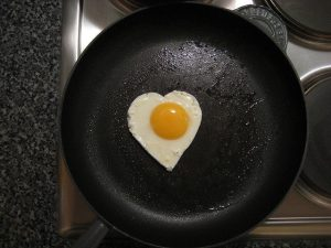 Find out why you might fall out of love with your current frying pan.
