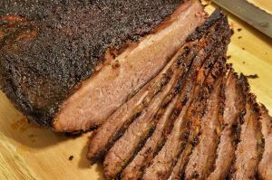 A great rub recipe will add amazing flavor to your brisket!