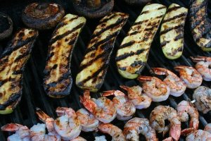 """Choosing great appetizers that will transform your BBQ from """"great"""" to even """"better!"""""""