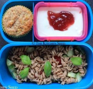 Clean Eating Kids Lunch Box Ideas – Week 9 Roundup