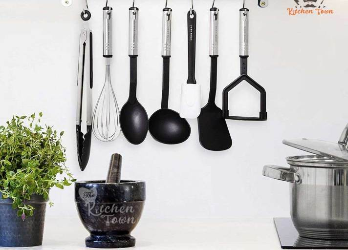 Are Silicone Cooking Utensils Safe