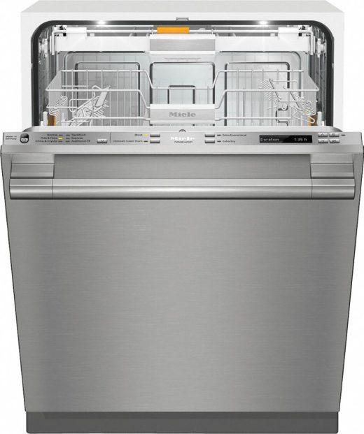 Miele Futura Lumen Dishwasher