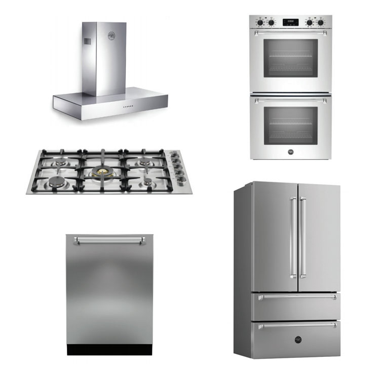 8 high end appliance packages for under 10 000 the