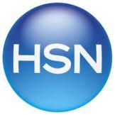 hsn-square