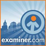 examinerdotcom-logo